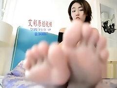 H.P.L. Mistress XIAFU POV - CHINESE Femdom