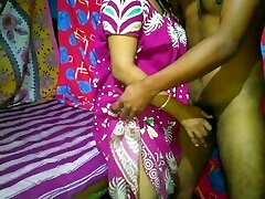 Lovemaking with my friend's sister for the first time