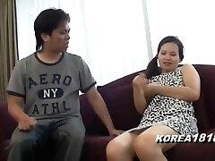 korean porn gross girl fucked in japan