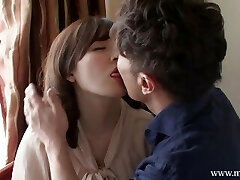 Anri Koizumi (小泉杏里) - My Wifey