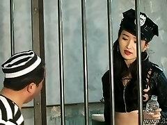 Chinese Mistress Yun Humiliating Play