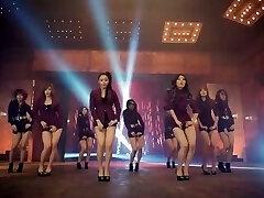 KPOP IS PORN - Uber-sexy Kpop Dance PMV Compilation (tease / dance / sfw)