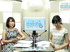 160811 佐倉と内田