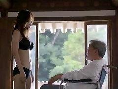 Kim Sun-young - Female War: A Kinky Deal