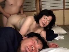 Bustys Cam Webcam Big Baps Free Big Tits Cam Porn Video