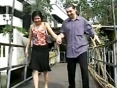 Amazing Big Dick video with Mature,Thai gigs