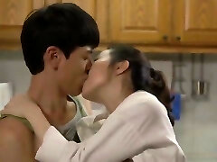 Erotic korean video unknown 1.01