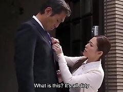 Best xxx video Japanese fantastic , observe it
