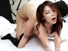 MV/K-POP x CHE-RIN Two
