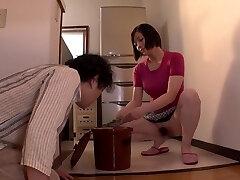 fantastisk japansk hore i fantastisk hd, upskirt jav video