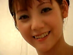 Mitsuna Rei, Mizuna Rei in Mitsu Example Irama Girl Urinate Throat Forced Enema