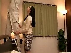 Wife Softcore Pregnant Women Miki Arai Of Bottomless Libido