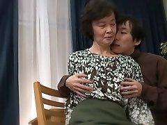 nie babcią edukacji pochwy seks