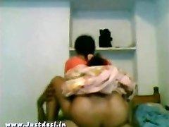andhra telugu lecturer having sex with hostel warden