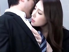 Bang-out with office lady