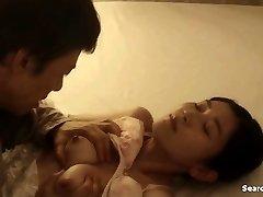 Izumi Okamura and Sho Nishino - Thrilled By Gymnopedies