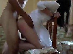 वियतनामी कांड बैंगनी सेक्स क्लिप