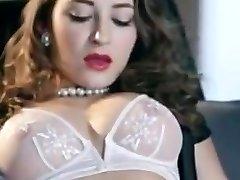 Lesbian multiracial - china dame dominated