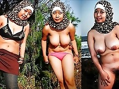 ( ALL ASIAN ) FIRST-TIMER GIRLS DRESSED UNDRESSED PICS PART 7