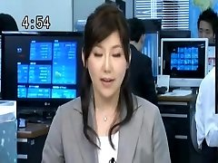 TheJapan jaunumi parādīt