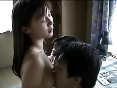 एशियाई परिवार