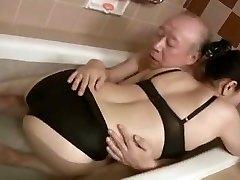 SAQ-03 Ayane Asakura संयम देखभाल