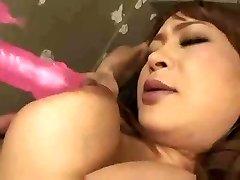 בוגר יפנית DP S88