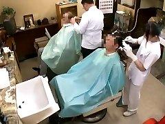 beprotiškas japonų modelis asami hoshikawa nuostabi jav klipas