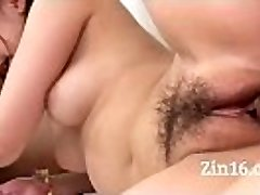 Hot asian Ravage firm - zin16.com - jav HD