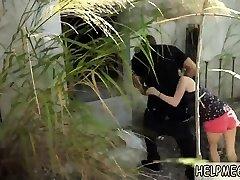 hiina slaavlane tüdruk pärisorjus esimene kord abitu teen piper pe