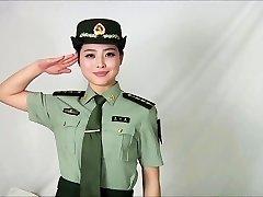 ķīnas fetišs