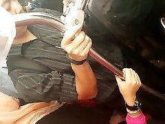 Malaizija snaiperis veido priekinės malaizijos AIN