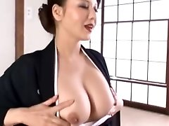 Best homemade Wife, Climax adult movie