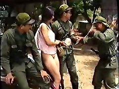 थाई अश्लील : कू kam 2/2
