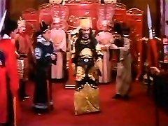 ताइवान के 80 के दशक के विंटेज पोर्न 1