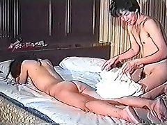 일본어 빈티지 스윙