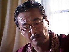 dd197 Hitomi आशिया