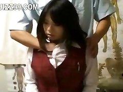 iskrene o OL masaža 03