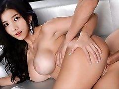 Сексуальный корейских идолов Сьюзи Кристал юне