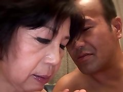 אייקו Hanada 72y