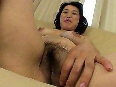 बो-नहीं-बो एशियाई 3