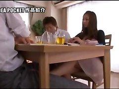 neįtikėtinas japonų apskretėlė minori hatsune egzotinių kolegija/gakuseifuku, doggy style jav klipas
