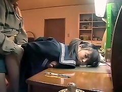Paslėpta Kamera Fotografavimo FAILĄ 2 registruoti Visus, Kad Buvo Mokytojas Mergina