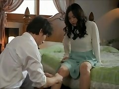 Sex Vignettes in Role Have Fun (Korea)