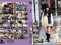 07 Scout Reina Audition