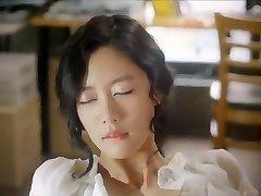 ली सुंग मिन (क्लारा)