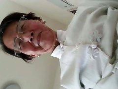 סבתא סינית