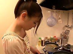 hd זונה יפנית נהדרת ב חרמנית, גיל העשרה סצנת