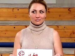 OLGA, NATALIYA, TANYA RUSSIAN GIRL PORN Casting JAPANESE Fellow OPRD-024