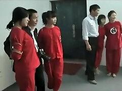 중국 속박 57-tiedherup.com